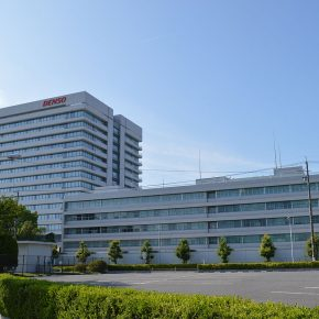 DENSO Manufacturing